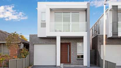 85 The Avenue, Canley Vale