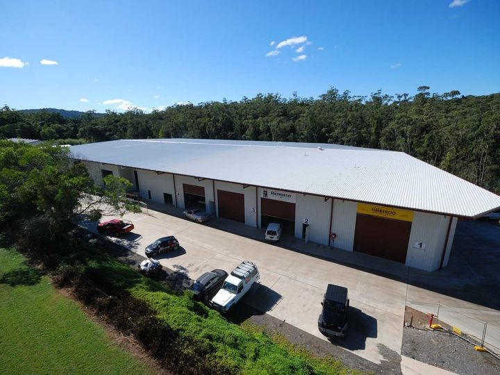 8C/7172 Bruce Highway, Forest Glen, QLD