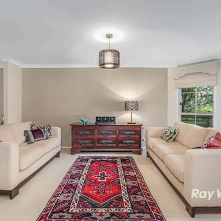 Thumbnail of 20 Ridgemont Close, Cherrybrook, NSW 2126