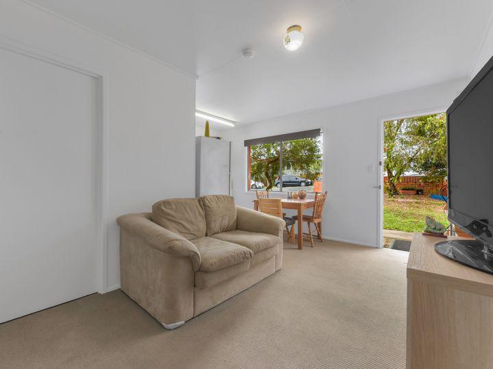 16 Prospect Terrace, Kelvin Grove, QLD