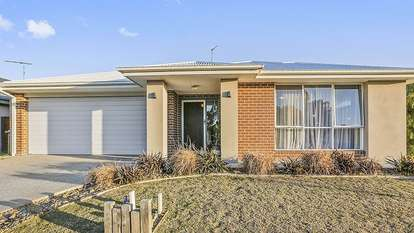 1-3 Freshwater Drive, Armstrong Creek