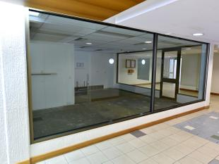 Ground Floor Retail / Commercial Strata - Tewantin