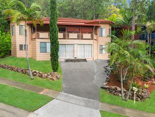 Dual Living Opportunity with Huge Rental Return of $945 PW - Pacific Pines
