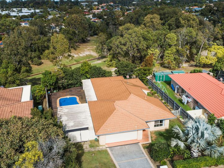 47 Margery Street, Thornlands, QLD