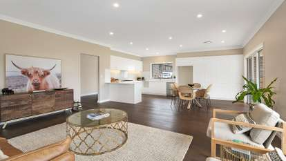 4/23 Purcell Street, Bowral