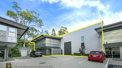 Unit 3/4 Selkirk Drive, Noosaville