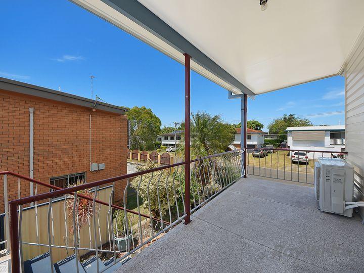 22 Coriander Street, Bald Hills, QLD