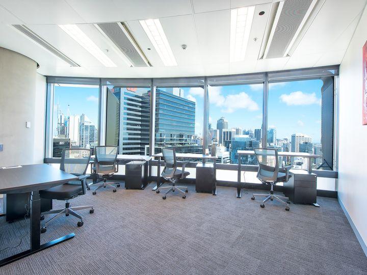 Various Suites level 253/200  Barangaroo Avenue, Sydney, NSW