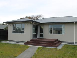 Spic And Span Refurbished Home - Burwood