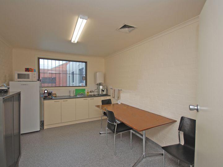 32B Doveton Street North, Ballarat Central, VIC