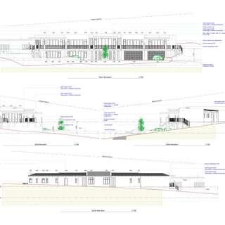 Thumbnail of 29B O'Neills Road, Swanson, Waitakere City 0612