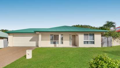 26 Crestbrook Drive, Mount Louisa