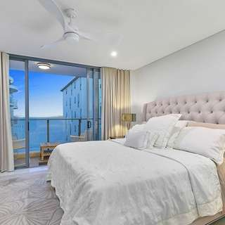 Thumbnail of 78/36 Woodcliffe Crescent, Woody Point, QLD 4019