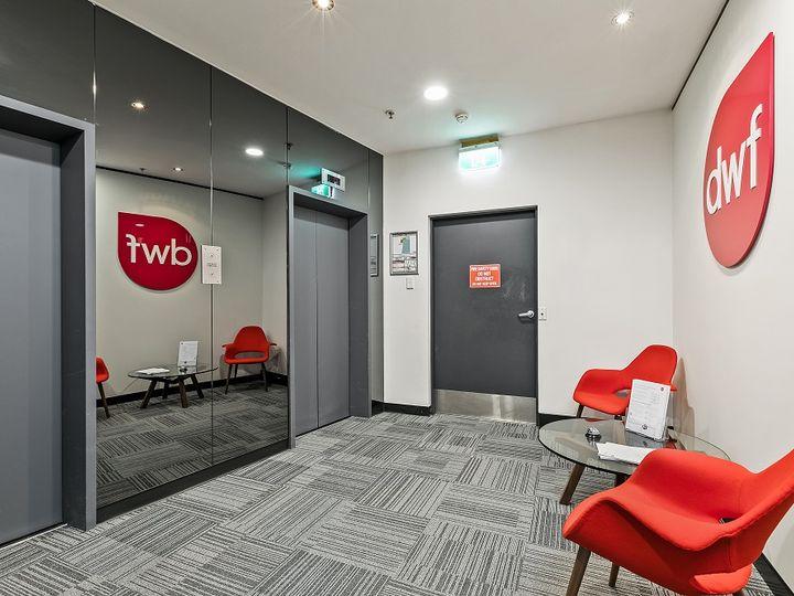 Level 4/48 Hunter Street, Sydney, NSW