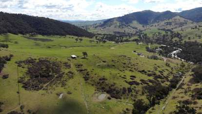 Lot 5 & 6 Walls Creek Road, Tumut