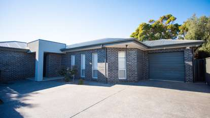 30 Addison Road, Pennington
