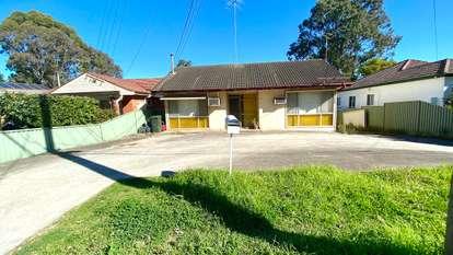 11 Links Avenue, Cabramatta