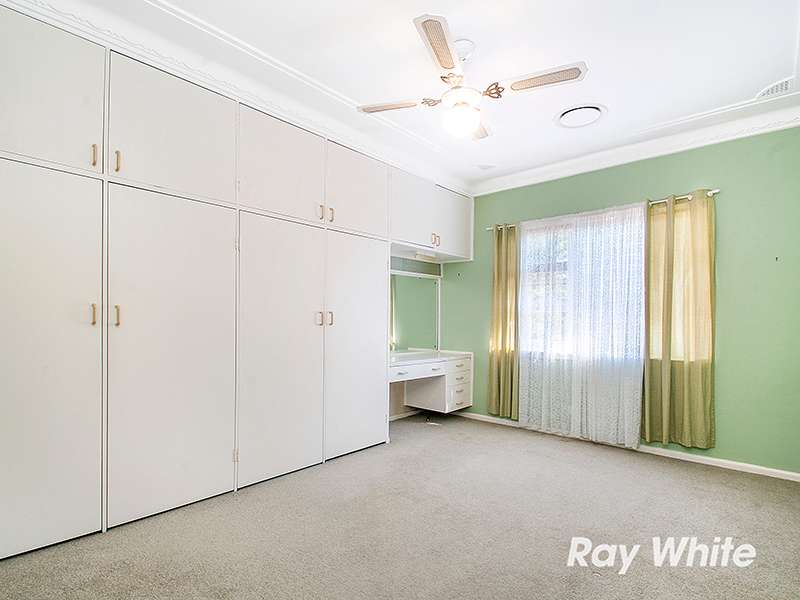 8 Narelle Avenue, Castle Hill, NSW 2154