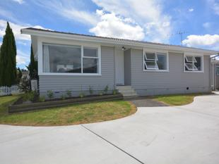 5 Star Home And Income - Manurewa