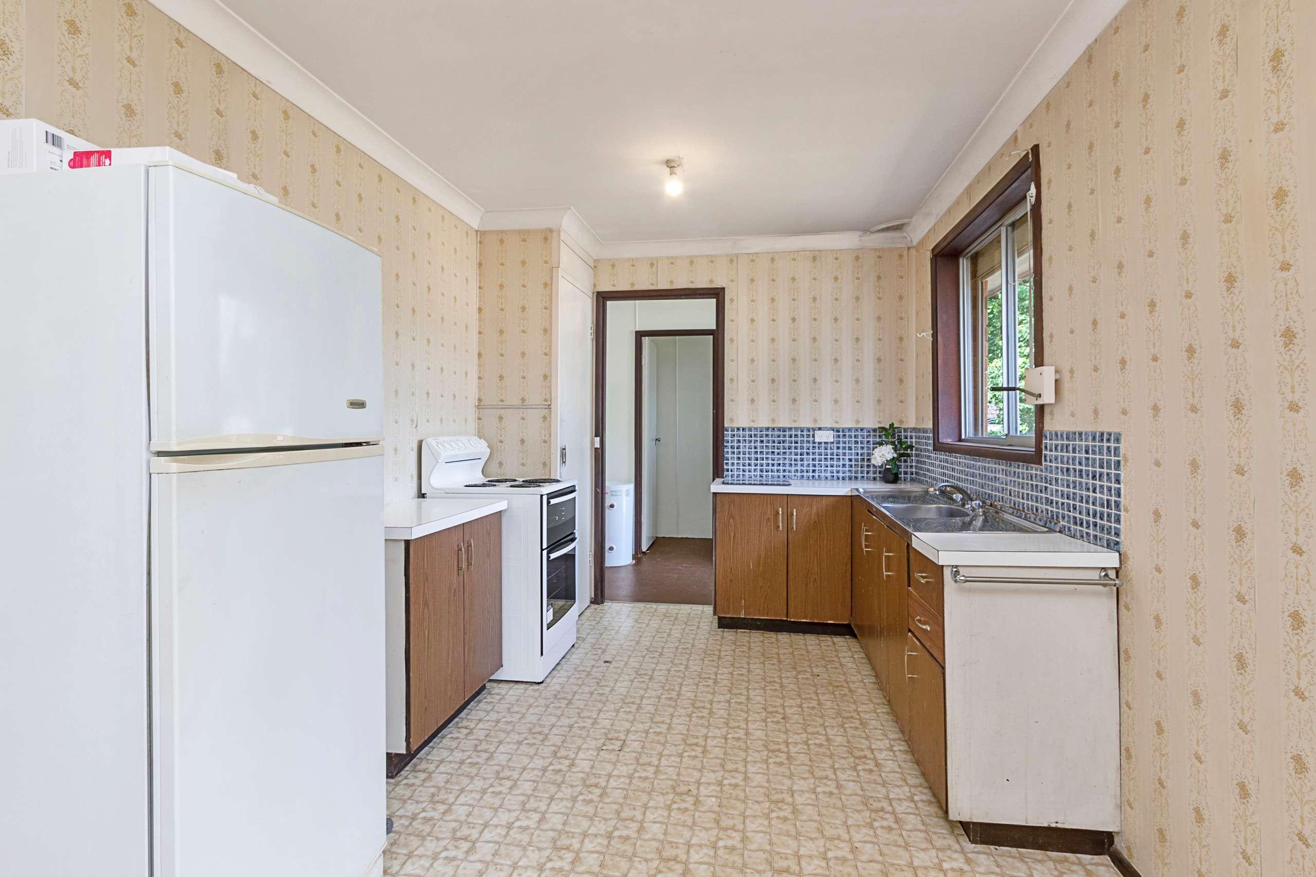 19 Tyne Crescent, North Richmond, NSW 2754