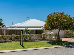 WILL BE SOLD - BOOK YOUR INSPECTION TODAY!!! You Will Not Be Disappointed - Baldivis