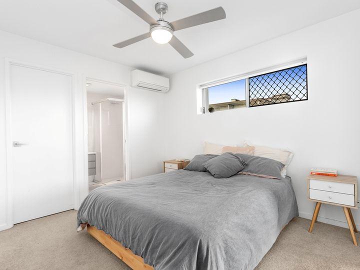6/14 Gallagher Terrace, Kedron, QLD