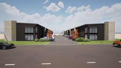Kaweroa Rise Unit 5,/452 Kaweroa Drive, Tauriko, Tauriko