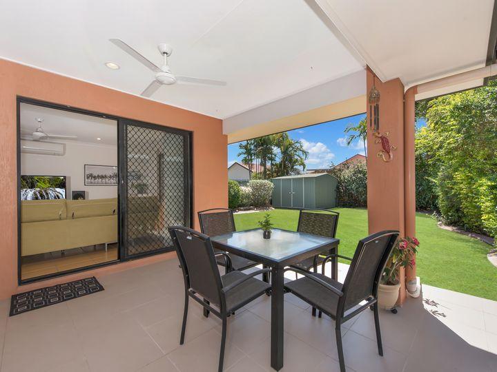 15 Gardenia Avenue, Kirwan, QLD