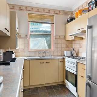 Thumbnail of 36 Dudley Avenue, North Plympton, SA 5037