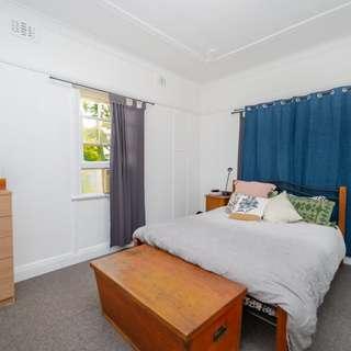 Thumbnail of 148 Alice Street, Grafton, NSW 2460