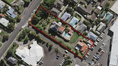 36a Eaglehurst Road, Ellerslie