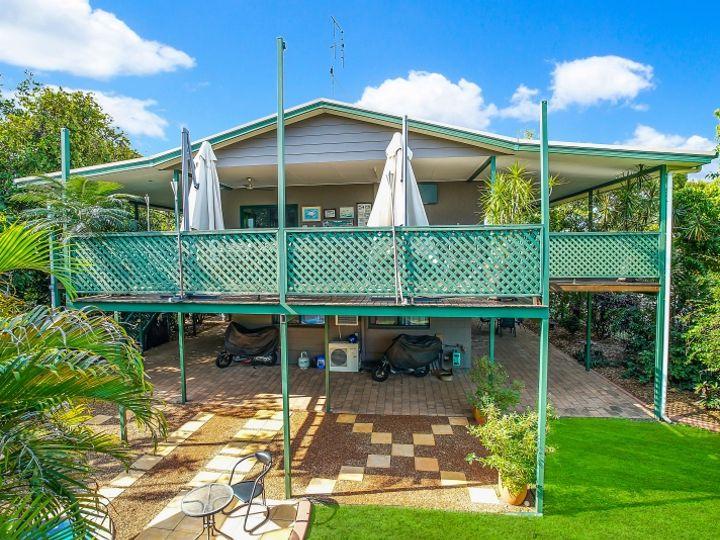 32 Hazell Court, Coconut Grove, NT