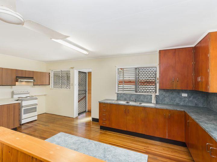 7 Beatrice Street, Aitkenvale, QLD