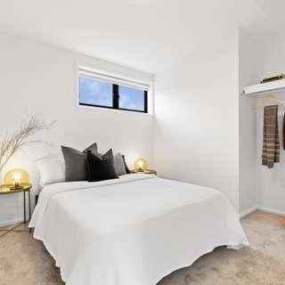 Thumbnail of 4/43-57 Mallett Street, Camperdown, NSW 2050