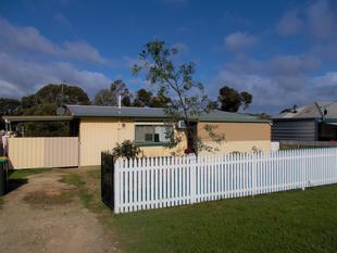 Rental Available Now!! - Bordertown