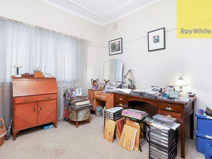78 Hassall Street, Parramatta, NSW