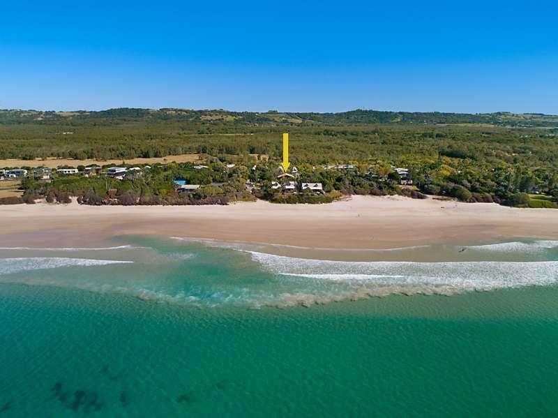 5 Don Street, Byron Bay, NSW 2481