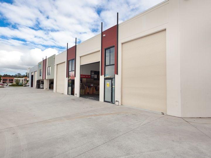 4/29 Blanck Street, Ormeau, QLD