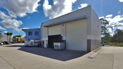 Unit 22/140 Wecker Road, Mansfield