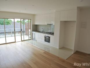 2 BEDROOM APARTMENT IN CENTRAL BOX HILL! - Box Hill