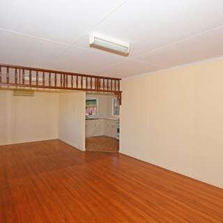 Thumbnail of 3 Mary Street, Scarness, QLD 4655