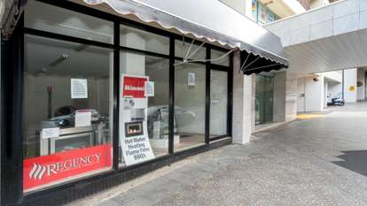 Shop 2 29 Newland Street, Bondi Junction