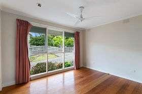 28 Circle Ridge, Chirnside Park, VIC 3116