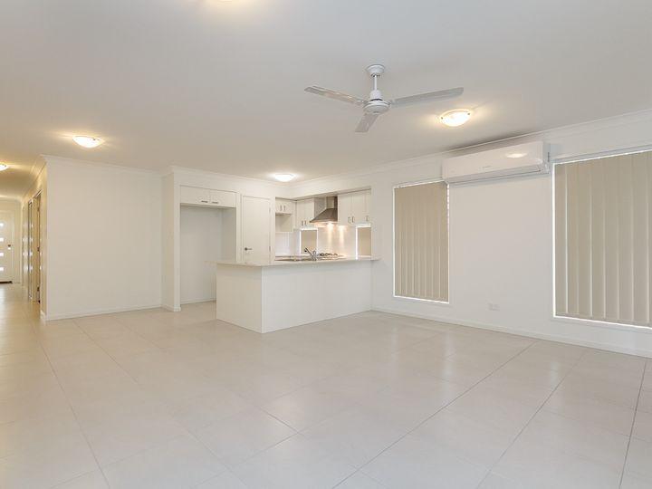 9 Riparian, Caboolture, QLD