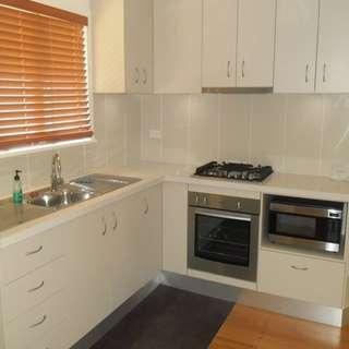 Thumbnail of 9 Doyle Street, Bungalow, QLD 4870