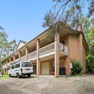 Thumbnail of 44 Wallaby Drive, Mudgeeraba, QLD 4213