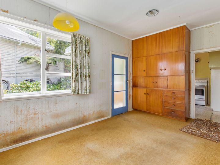47 Ngake Street, Orakei, Auckland City