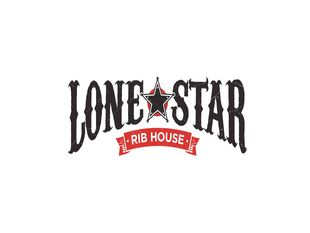 Iconic Restaurant & Bar Franchise - Port Macquarie - Seats 200+ - Liquor Licensed - Port Macquarie