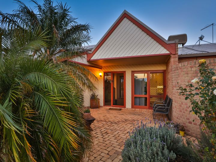 3374 Benetook Avenue, Irymple, VIC