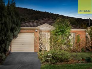 Easy Living Opposite Kings Park - Upper Ferntree Gully